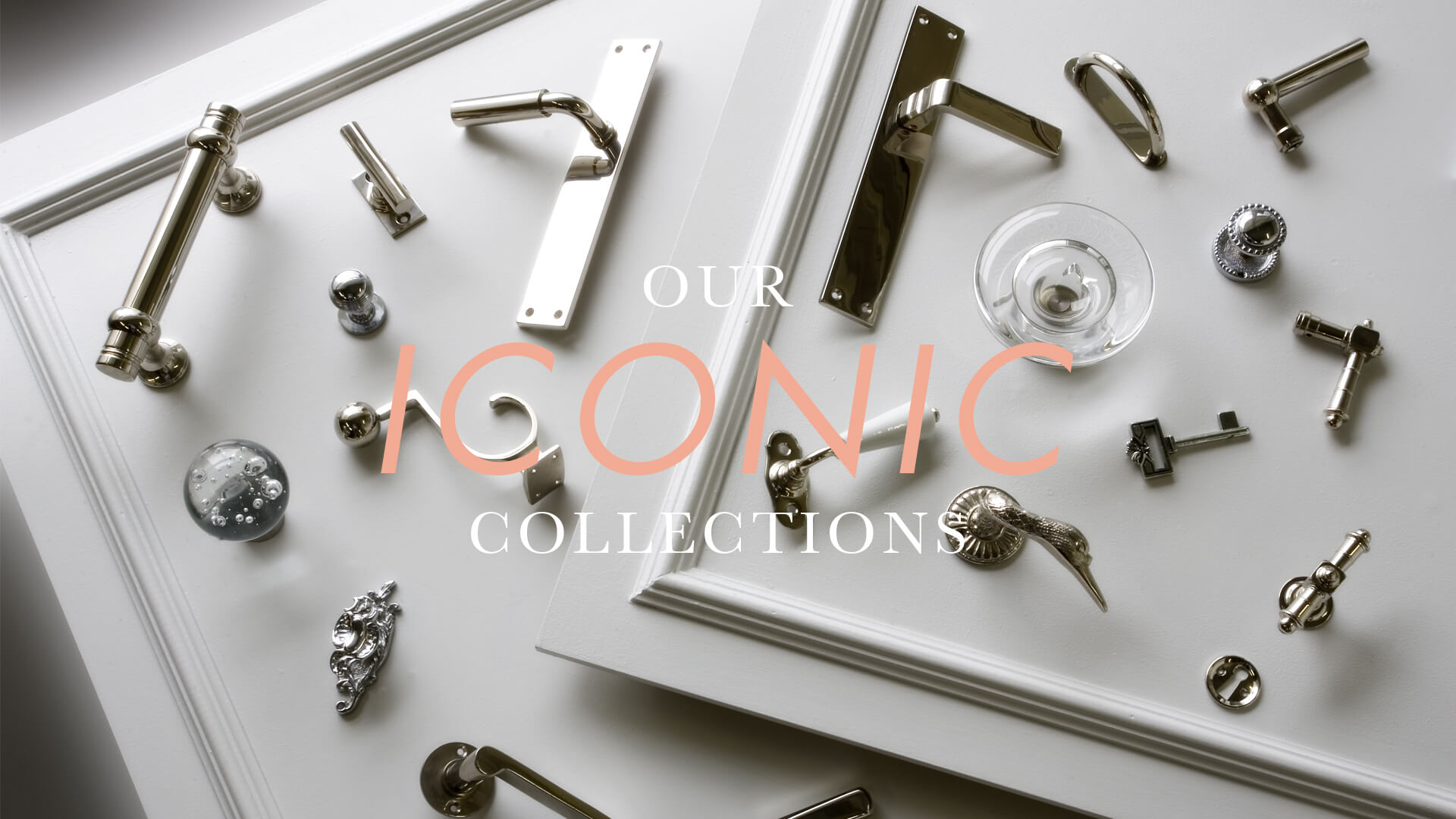 Our Iconic Collections: Lerou R-Collection, Lerou ML-Collection, Lerou Chemin De Fer, Lerou Taps, Lerou W-Collection, Lerou ML-Inox, Manufactur Lerou, Manufaktur Lerou, Bespoke Casting. Onze iconische collecties: Lerou R-Collectie, Lerou ML-Collectie, Lerou Chemin De Fer, Lerou Taps, Lerou W-Collectie, Lerou ML-Inox, Manufactur Lerou, Manufaktur Lerou.