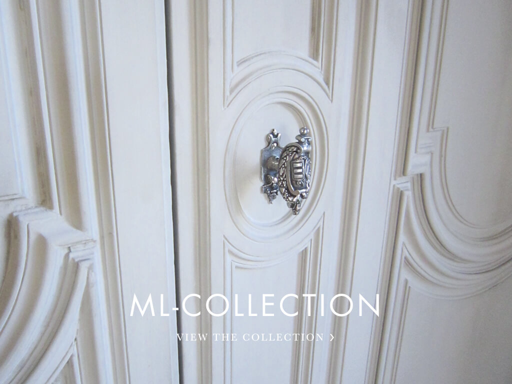 Lerou ML-Collection. Lerou ML-Collectie.